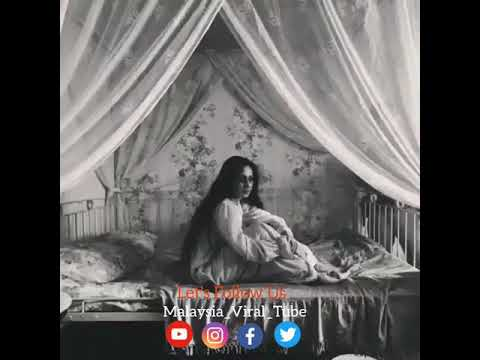 Xxx Mp4 LAGU PALING SERAM SEJUK 3gp Sex