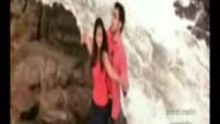Uri uri hoy mon ghuri (title track).3gp