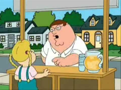 Xxx Mp4 Funny Family Guy Moments 3gp Sex