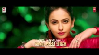 Blockbuster full song| sarainodu movie|allu arjun