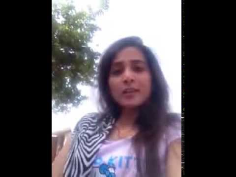 Xxx Mp4 Indian Girl Talking 3gp Sex