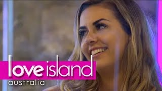 Shelby and Jax mend their relationship | Love Island Australia (2018) HD