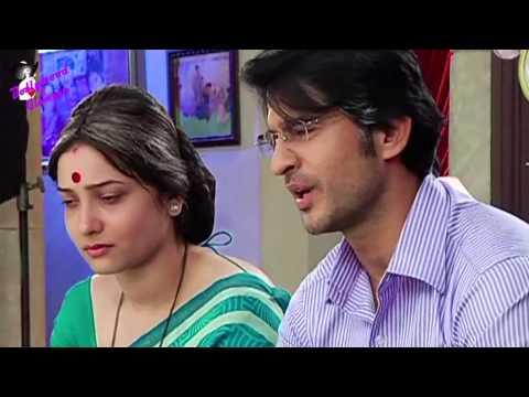 Xxx Mp4 On Location Of TV Serial 39 Pavitra Rishta 39 Hitan Comming In India 3gp Sex