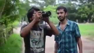 DSLR | Dslr abal In Bangladesh . Osthir Video .
