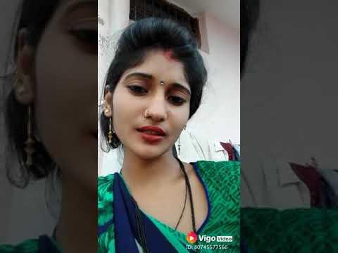 Xxx Mp4 Hot Bhabhi Bihar 3gp Sex