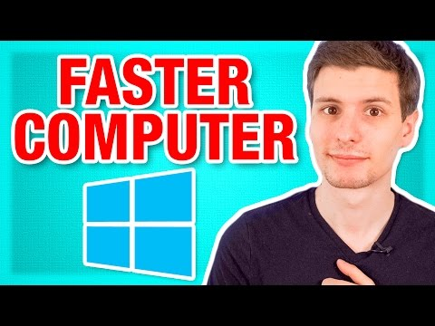 Xxx Mp4 10 Tips To Make Your Computer Faster For Free 3gp Sex
