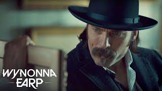 WYNONNA EARP | Season 2, Episode 9: Sneak Peek | SYFY