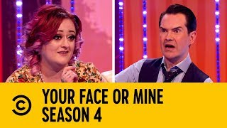 """Do You Know What Pegging Is?"" 