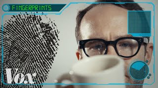 How reliable is fingerprint analysis?