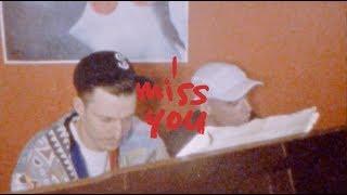 Thundamentals - I Miss You