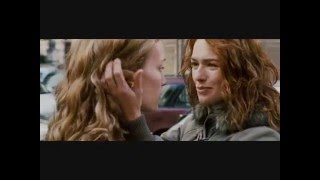 Happy Ending Scene Imagine Me And You
