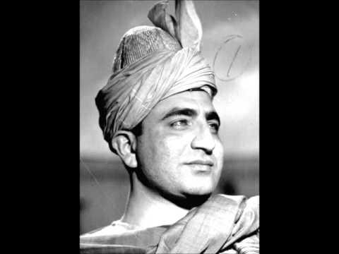 Xxx Mp4 Ghani Khan Aw Sardar Ali Takkar Moor Mother Ghani Khan Tribute To His Mother Wmv 3gp Sex