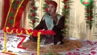 amar kamliwala (bangla naat) by syed hasan murad qadri