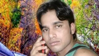 Bhojpuri Dj Sanjay