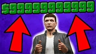 If Pyrerealm gaming became a GTA clickbaiter!
