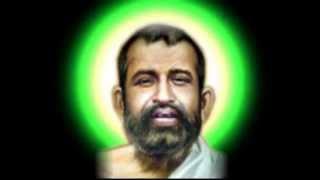 Bengali Bhajan   Ramkrishna Devotional Song   Doyal Thakur   Sankar Shome   H.T.Cassette