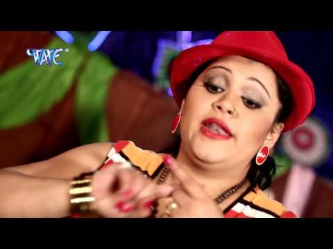 Xxx Mp4 NEW YEAR PARTY SONG Anu Dubey Welcome 2017 Full Video Song Bhojpuri Hot Songs 2016 New 3gp Sex