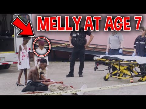 Secrets You Missed In Murder On My Mind YNW Melly