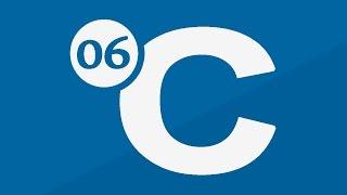 Programação em C - Aula 6 - Indentação e Comentários - eXcript