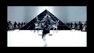 2ne1 - I am the Best (Dj Bavu Up! remix)