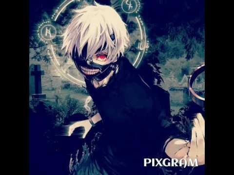 Xxx Mp4 Anime Xxxxc 3gp Sex
