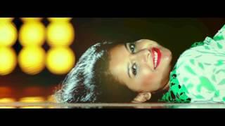 PRAN FROOTO Presents ''Amar Bondhu Devil''
