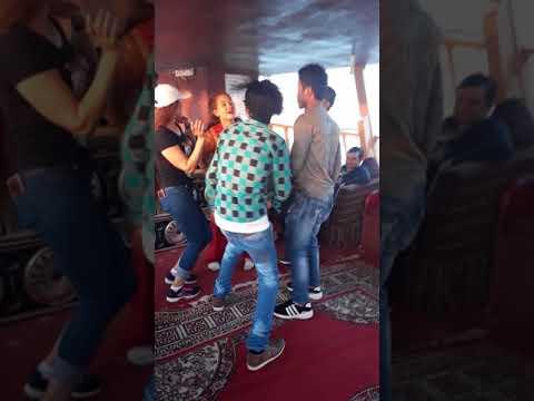 Xxx Mp4 Qatar Ma Aaja Friday Ko Halka Dance Garako Aawasta 💪💪 3gp Sex