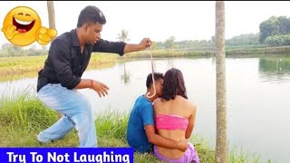 Must Watch New Xnxx Funny-- Hot Comedy Videos 2019
