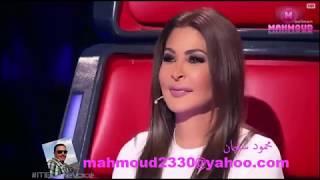 ذافويس 4 الحلقة الثانية خالد من مصر