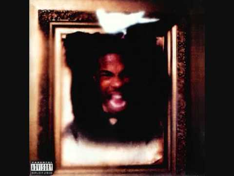 Busta Rhymes - Everything Remains Raw (HQ)