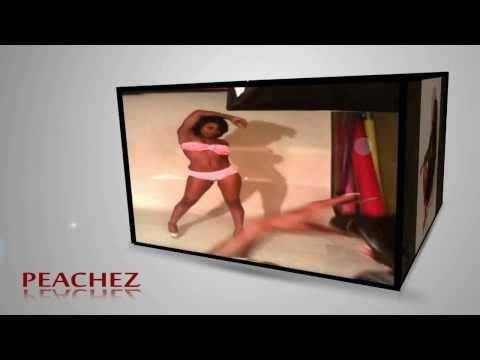 Xxx Mp4 JAPPAN MOTION PICTURES VIDEO VIXENS 3gp Sex
