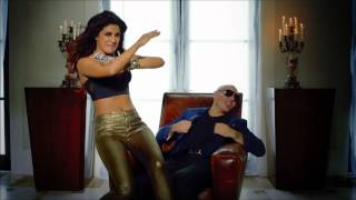 Priyanka Chopra feat. Pitbull - Exotic (Cahill Radio Mix)