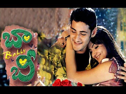 Xxx Mp4 Bharat Ane Nenu Hero Mahesh Babu Latest Telugu Movie 2018 Mahesh Movie TVNXT 3gp Sex