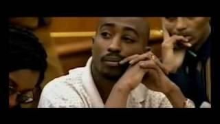 2Pac- Until the end of time