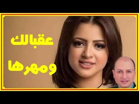 Xxx Mp4 بالفيديو رد منى فاروق المفاجئ على نجم تمنى إرتباطها ونجم اخر يساندها ويقتبس أية بالإنجيل Mona Farouk 3gp Sex
