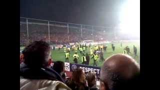apoelli prokrisi 8 champions league.3GP