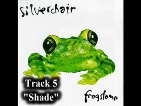 Xxx Mp4 Silverchair Shade 3gp Sex