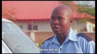 Ibaje Latest Yoruba Movie 2017 Drama Starring Wunmi Toriola | Lateef Adedimeji