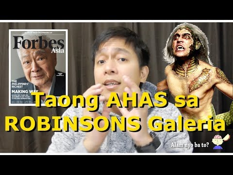 Xxx Mp4 Ahas Sa Robinsons Galeria Urban Legend 3gp Sex