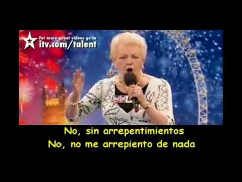 Janey Cutler Subtitulos En Español