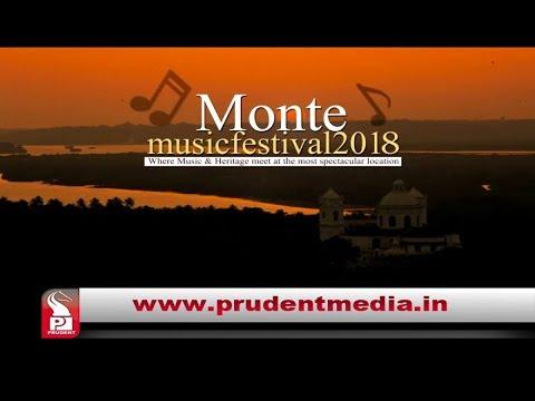 Xxx Mp4 Monte Festival Part 5 06 March 18 PRUDENT MEDIA GOA 3gp Sex