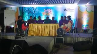 SCL boishak 2017 Natok