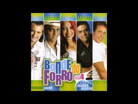 Xxx Mp4 Bonde Do Forró Volume 4 Primeiro Amor 3gp Sex
