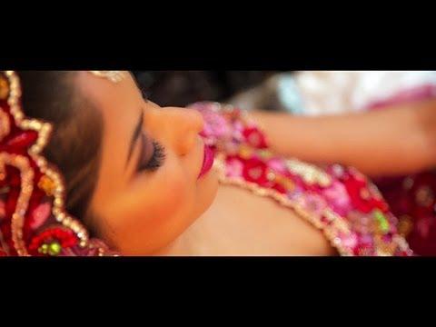 Xxx Mp4 The Most EPIC Indian Wedding Vancouver Sikh Punjabi Wedding Payal Rajeev 3gp Sex
