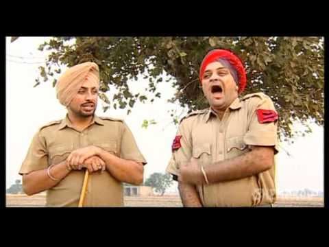 Xxx Mp4 Old Lady Beats Policemen Punjabi Funny Videos 3gp Sex