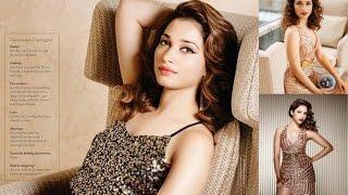 Actress Tamanna Hot Photo Shoot, Images, Stills 2017