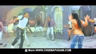 Siruthai Video Songs - Rakkamma Rakku net_HD 1080p_.mp4
