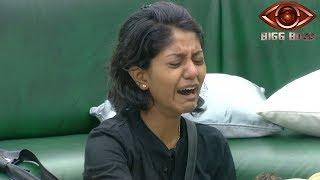 Madhu Priya Elimination from Bigg Boss Telugu   Episode 13   Star Maa   YOYO TV Channel
