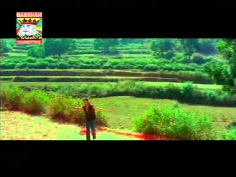 Mana Khali Thila Oriya Track Babu I Love U