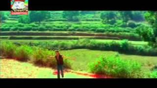 Mana Khali Thila_ Oriya Track_Babu I Love U